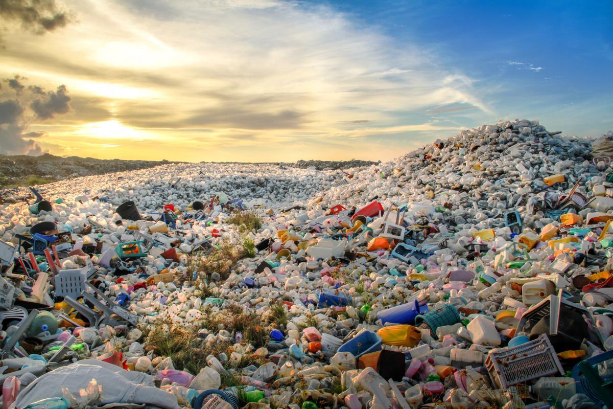 Malaysia-Landfill.jpg   The Lovepost